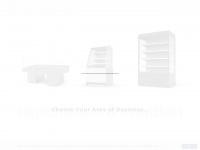 Frilixa Website - Página Inicial