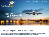 Aviationready.eu - AviationReady