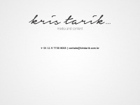 Kristarik.com.br