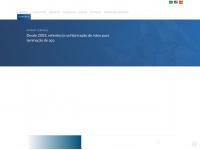 Atomat.com.br