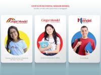 colegiogregormendel.com.br