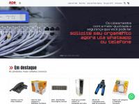 adrnetwork.com.br