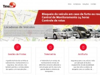 timesat.com.br