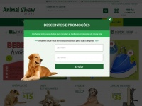 animalshowstore.com.br
