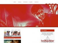 twittpotter.blogspot.com