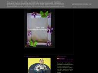 artediversus.blogspot.com