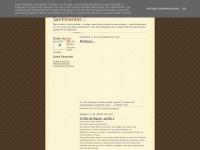 o-voo-da-aguia.blogspot.com