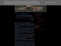 Rugidosdeumtigre.blogspot.com - Rugidos de um Tigre