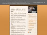 livrariapaslitportug.blogspot.com
