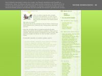 avacaeobrejo.blogspot.com