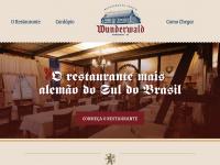 wunderwald.com.br