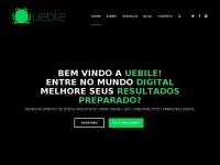 uebile – Seu impulso digital