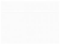 Ecoplusloja.com.br - Ecoplus