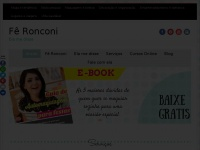 feronconi.com.br