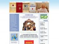 elgranaviso-mensajes.com