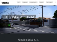mapaeldorado.com.br