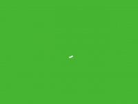 iasfinance.com.br