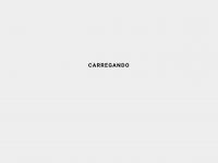 meunegocionaweb.com.br