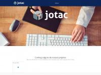jotac.com.br