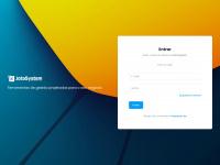 jotasystem.com.br