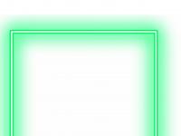 jovemvip.com.br