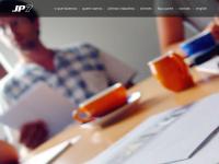 JP7 - Software que Evolui