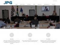 jpghh.com.br