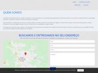 jrbianchi.com.br