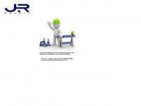 jrbrasil.com.br