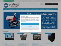 joyinformatica.com.br