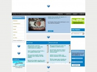 jresportes.com.br