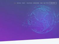 jrconsultoria.com.br