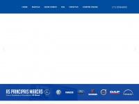jrdiesel.com.br