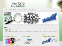 jrd3art.com.br