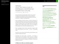 Jruiz.com.br - Consultores Associados - Índice