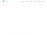 jsconsult.com.br
