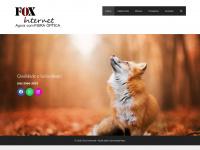 juina-fox.com.br