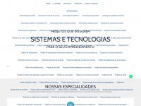jugend.com.br