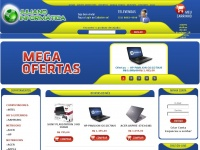 julianoinformatica.com.br