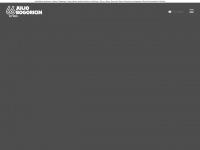 juliobogoricin.com