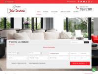 julioimoveis.com.br