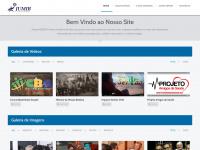jumib.com.br