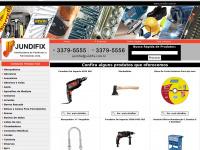 jundifix.com.br Thumbnail