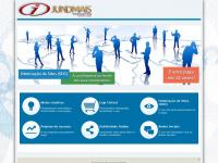 jundmais.com.br