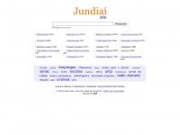 jundiaisite.com.br