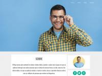 juniorduarte.com.br