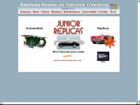 junior-replicas.com.br