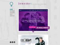 junioralves.com.br