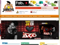 junniordocavaco.com.br