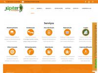 jupitersp.com.br